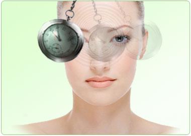hipnoz-vajinismus