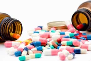 vajinismus-ilaçları