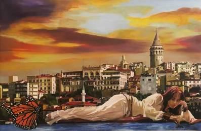 vajinismus-istanbul